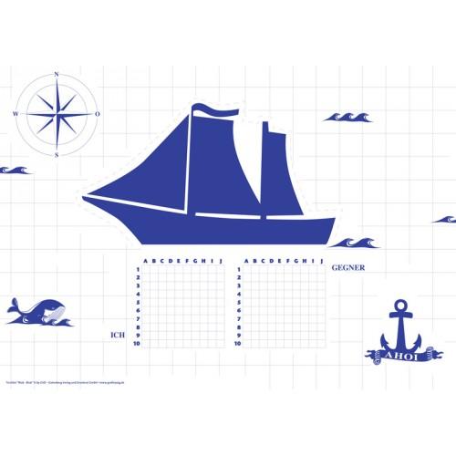 schiffe versenken star wars